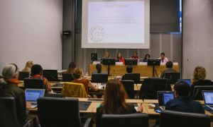 WSIS 2015 Panel-small