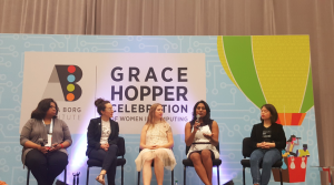panel-on-communities-innovation-ghc16